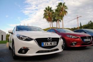 Mazda3 Sitges 027