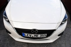 Mazda3 Sitges 032