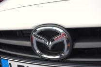 Mazda3 Sitges 033