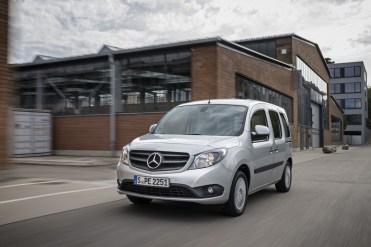 Mercedes-Benz-Citan-112-1