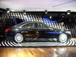 Mercedes Gallery Fascination (18)