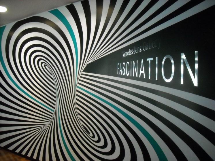 Mercedes Gallery Fascination (21)