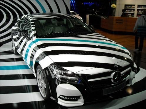 Mercedes Gallery Fascination (4)