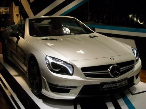 Mercedes Gallery Fascination (8)