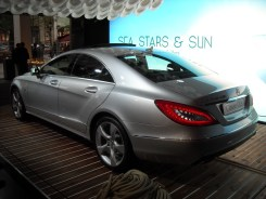 Mercedes Sea Sun Stars (5)