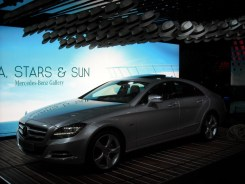 Mercedes Sea Sun Stars (6)