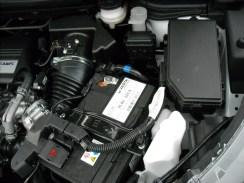 Moteur 1,6 i-DTEC Honda CR-V (6)