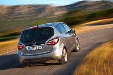 Opel-Meriva-facelift 2014