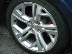 Peugeot 208 GTi (18)