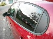 Peugeot 208 VTi 68 ch Active (1)