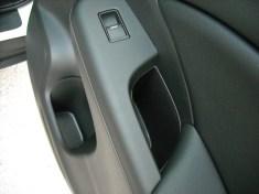 Portière Honda CR-V (1)