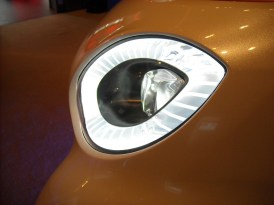 Smart Concept ForVision 2011 (12)