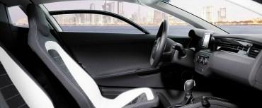 VW XL1