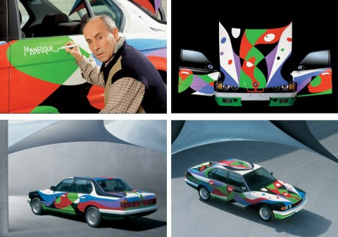 cesar-manrique-bmw-art-car-2