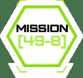 logo-peugeot mission 49-8