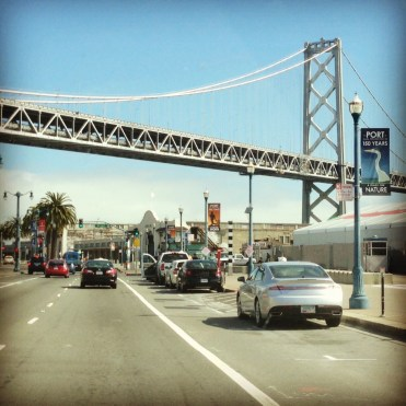 130802_Bay_Bridge