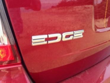 130802_Ford_Edge_03