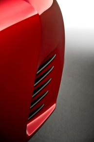 2015-Lexus-RC-side-grille