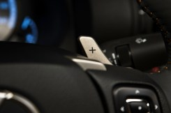 2015-Lexus-RC-steering-wheel-shifter