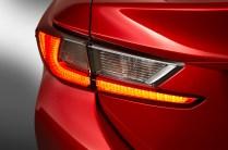 2015-Lexus-RC-taillights