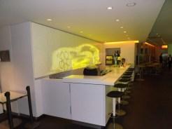 Bar de l'Atelier (2)