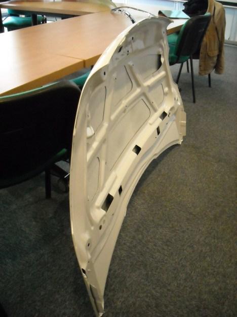 Capot 208 FE Composites (2)