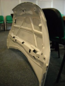 Capot Composites 208 FE (1)