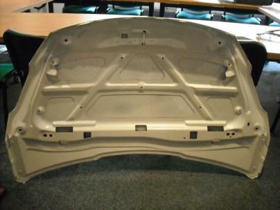 Capot Composites 208 FE (2)