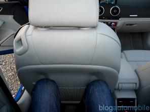 Essai-Audi-A3-Cabriolet-blogautomobile (102)