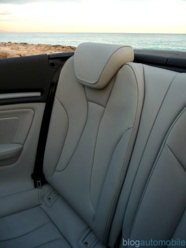 Essai-Audi-A3-Cabriolet-blogautomobile (105)