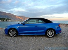 Essai-Audi-A3-Cabriolet-blogautomobile (119)