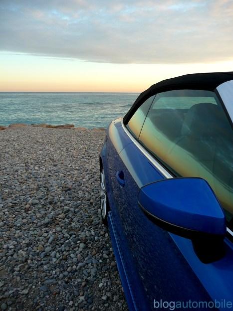 Essai-Audi-A3-Cabriolet-blogautomobile (121)
