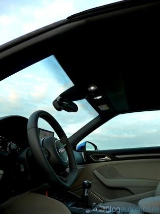 Essai-Audi-A3-Cabriolet-blogautomobile (124)