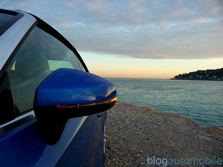 Essai-Audi-A3-Cabriolet-blogautomobile (129)