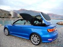 Essai-Audi-A3-Cabriolet-blogautomobile (139)