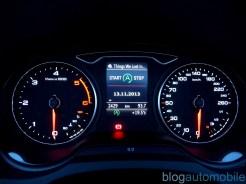 Essai-Audi-A3-Cabriolet-blogautomobile (145)