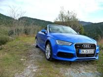 Essai-Audi-A3-Cabriolet-blogautomobile (16)