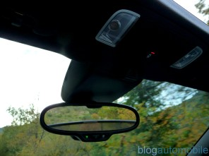 Essai-Audi-A3-Cabriolet-blogautomobile (20)