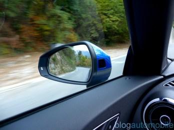 Essai-Audi-A3-Cabriolet-blogautomobile (21)