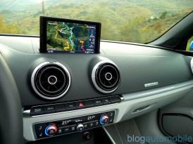Essai-Audi-A3-Cabriolet-blogautomobile (22)
