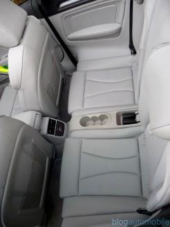 Essai-Audi-A3-Cabriolet-blogautomobile (34)