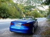 Essai-Audi-A3-Cabriolet-blogautomobile (38)