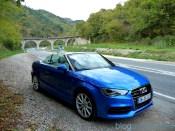 Essai-Audi-A3-Cabriolet-blogautomobile (39)