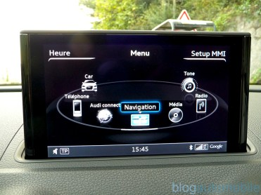 Essai-Audi-A3-Cabriolet-blogautomobile (45)