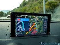 Essai-Audi-A3-Cabriolet-blogautomobile (47)