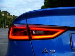 Essai-Audi-A3-Cabriolet-blogautomobile (50)