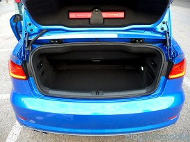 Essai-Audi-A3-Cabriolet-blogautomobile (54)