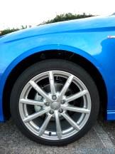 Essai-Audi-A3-Cabriolet-blogautomobile (60)