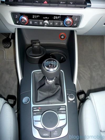 Essai-Audi-A3-Cabriolet-blogautomobile (66)