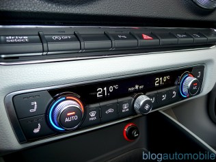 Essai-Audi-A3-Cabriolet-blogautomobile (72)